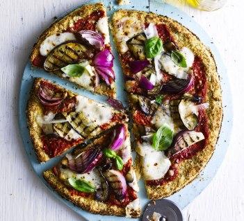 cauliflower-crust-pizza.jpg