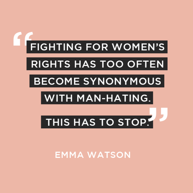 Feminist-Quotes-Emma-Watson.png